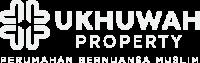 Ukhuwah Property
